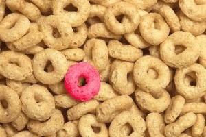 USA: producent popularnych płatków oszukał FDA i klientów?