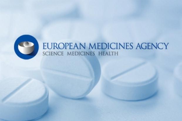 EMA: na rynek wejdzie nowy lek w przerzutowym raku jelita grubego