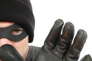 Dolnośląskie: kradzieże w aptekach