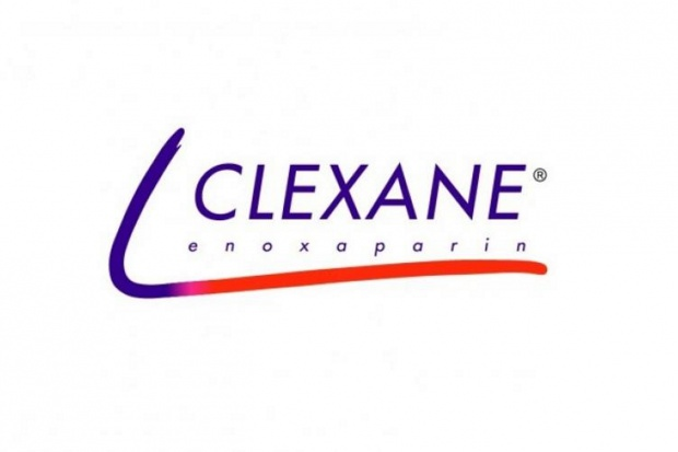 Sanofi: Clexane tylko hurtowo