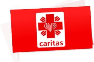 25 lat Caritas w Polsce. Organizacja prowadzi m.in. apteki