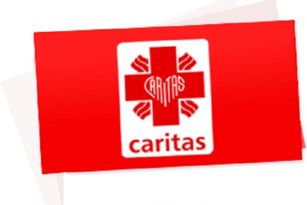 Wenezuela: skonfiskowano leki Caritasu
