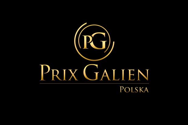 """Prix Galien Polska: nominacje """"Innowacyjny produkt leczniczy"""""""