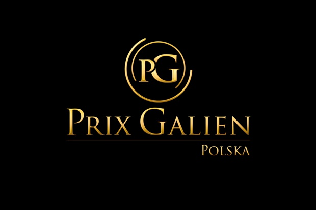 Prix Galien: rozdano nagrody za innowacyjne terapie