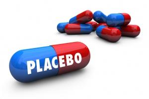 USA: placebo przeszkadza w badaniach klinicznych leków