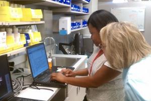 Automatyczne dyspensowanie leków – efekty, korzyści, potencjalne problemy