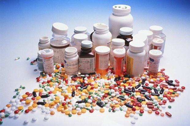 URPL: lista produktów dopuszczonych do obrotu równoległego