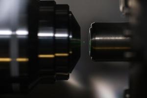 Nanodiamenty pomogą lekom na raka