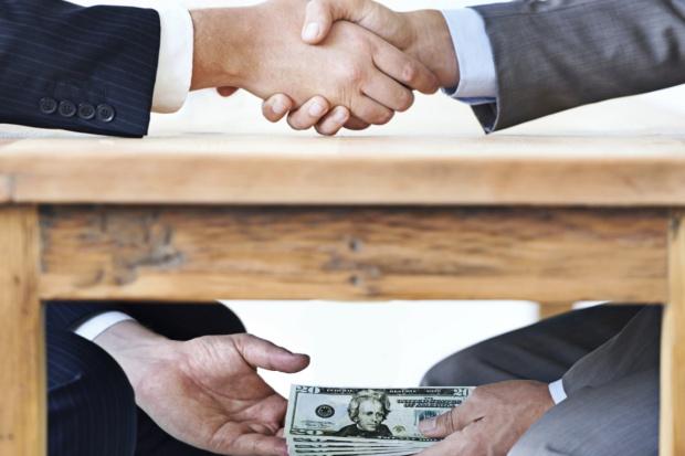 Kielce: farmaceutka i dentystka miały zeznawać w sprawie korupcji w NFZ