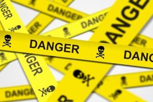 Glifosat w kaszy gryczanej: jest się czym martwić?