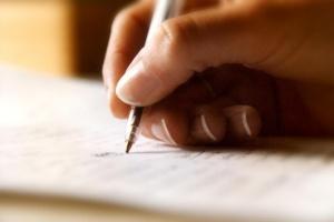 Petycja z listą popierających trafi do ministra zdrowia
