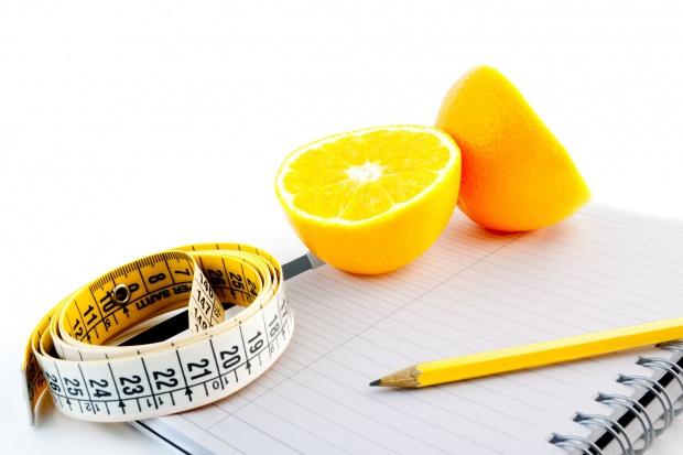 Ekspert: dobre żywienie pacjentów to podstawa zdrowienia