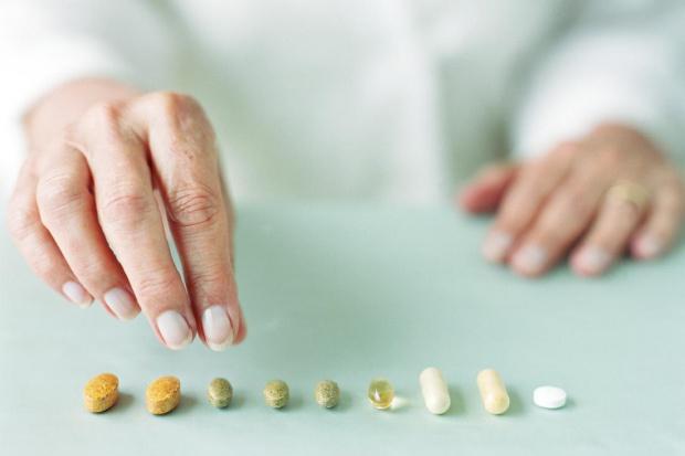 Choroby rzadkie: jednym z głównych wyzwań jest rozwój genetyki klinicznej