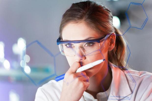 Kielce: politechnika wchodzi w medyczny klaster