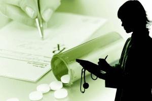 Debata: co zagraża bezpieczeństwu lekowemu?