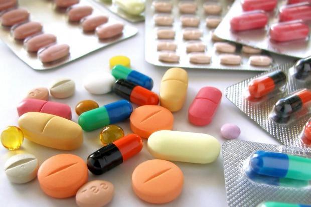 Eksperci przestrzegają: antybiotyki trzeba używać rozważnie