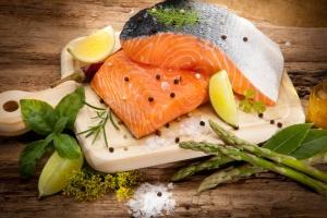 Badania: dieta bezglutenowa pomaga walczyć z depresją