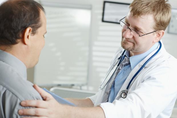 MZ znowu wyjaśnia mediom: tym razem o braku szczepionek