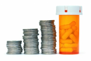 Farmacol podwyższa kapitały zakładowe w spółkach zależnych