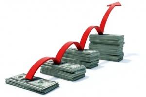 Skutki wydatków na zdrowie przez państwa mogą być niepokojące