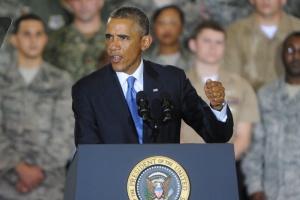 Obama wypowiada wojnę środkom przeciwbólowym