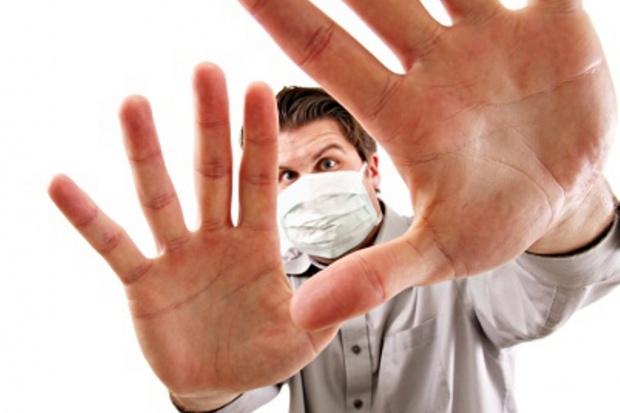 Personel medyczny w walce z COVID-19. Jak odbije się na psychice?
