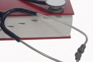 Eksperci proponują powołanie pełnomocnika medycznego