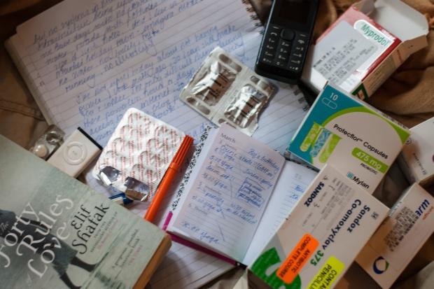 nieuwe lijst uiterst stijlvol goedkoop worden URPL: leki z importu równoległego od maja 2018 - Z URZĘDU