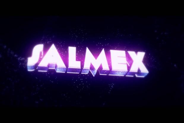 Salmex został dopuszczony na rynki Skandynawii