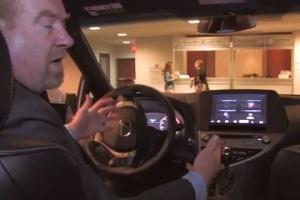 """Nowe prawo jazdy będzie wyposażone w """"lek"""" na pijanych kierowców"""