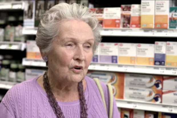 PiS chce darmowych leków dla seniorów