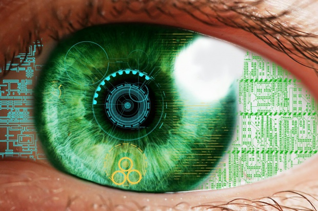 MZ: komunikat o kwalifikacji pacjentów do programu lekowego AMD