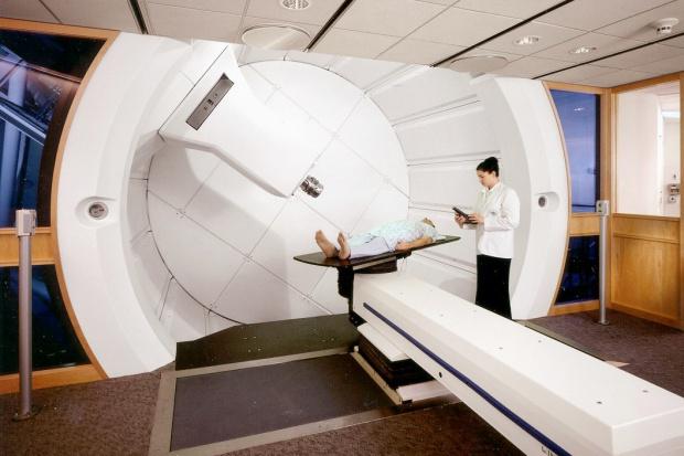 MZ powołuje Zespół do spraw opracowania strategii protonoterapii