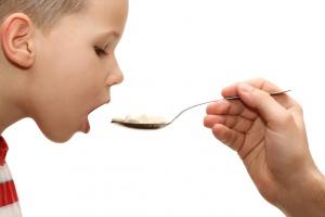 URPL: konferencja nt. stosowania antybiotyków u dzieci