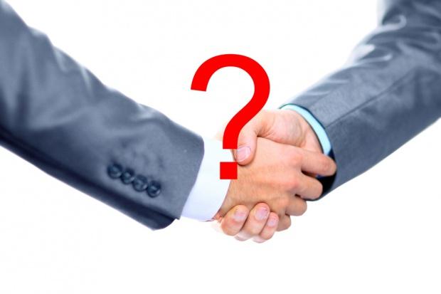 Czy Pfizer i Allergan połączą się?