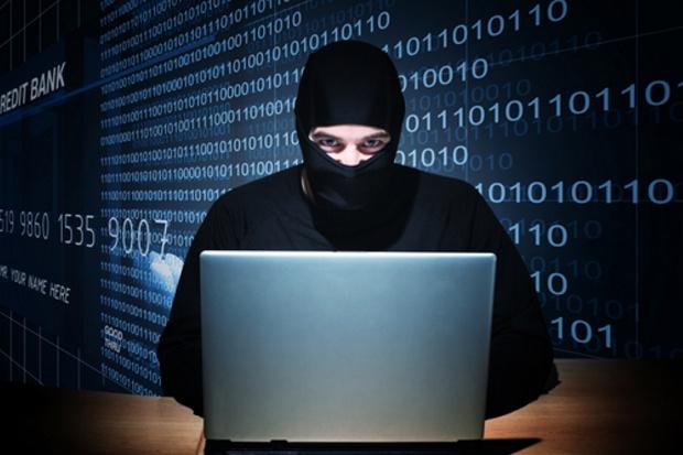 GIODO: e-recepty nie chronią danych osobowych
