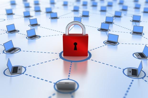 Polska ustawa nie jest przygotowana na e-włamania?