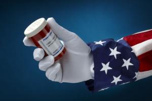 USA: apteki w sklepach spożywczych padają. Przejmują je najwięksi gracze