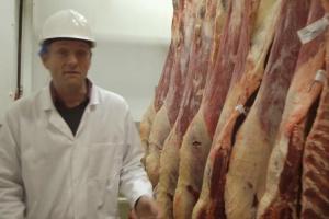 Włochy: czerwone mięso niezdrowe… dla kieszeni rolników