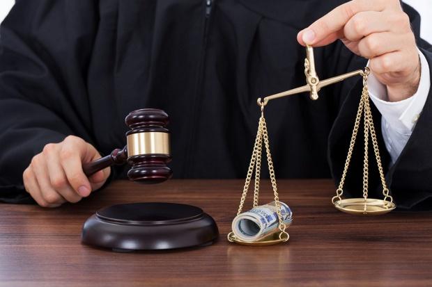 Eksperci: polskie prawo to bagno