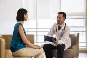 MZ: jest decyzja kontynuacji programu leczenia lenalidomidem