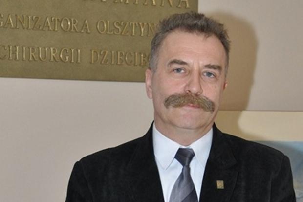OIA Olsztyn wybrała prezesa i radę