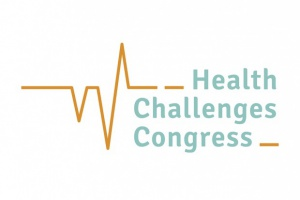 Health Challenges Congress 2016: spojrzenie w przyszłość