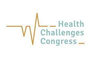 III Kongres Wyzwań Zdrowotnych już w marcu 2018
