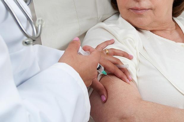 FDA zatwierdziła Nucala (mepolizumab) dla chorych na astmę