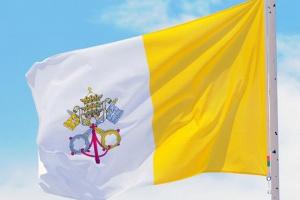 ONZ: Watykan za dostępem do leków i zyskami dla przemysłu