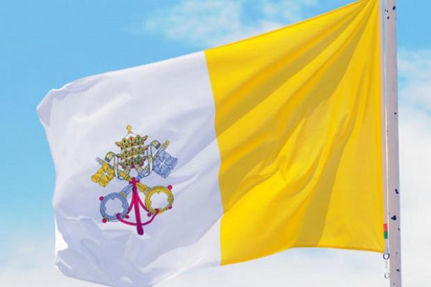 Watykan zaostrza prewencję w ramach walki z koronawirusem