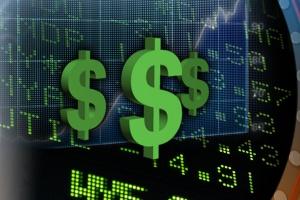 USA: trader oskarżony za manipulacje giełdowe