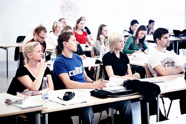 Warszawa: szkolenie za 4 punkty edukacyjne
