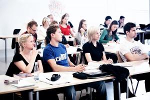 Projekt programu kursów dla farmaceutów na lata 2016/2017